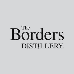 The Borders Distillery