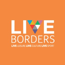 LIVE Borders Leisure