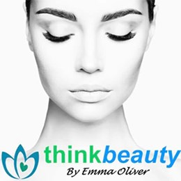 Think Beauty by Emma Oliver @ Think Fitness 4 Less